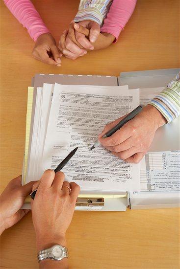 Permohonan Pernyataan Pailit oleh Debitur dan Kreditur