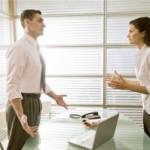Panitia Kreditor dalam Kepailitan