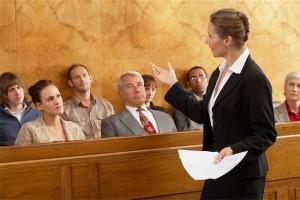 Proses Perkara Kepailitan di Pengadilan Niaga